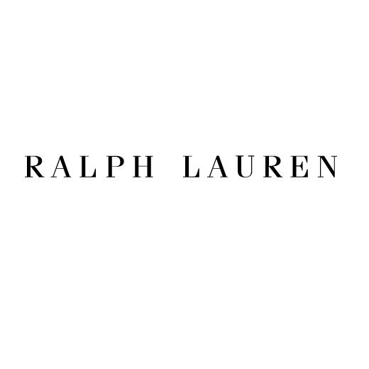 Ralph Lauren UK:夏季大促