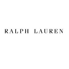 黑五延续!Ralph Lauren:精选 时尚休闲服饰鞋包