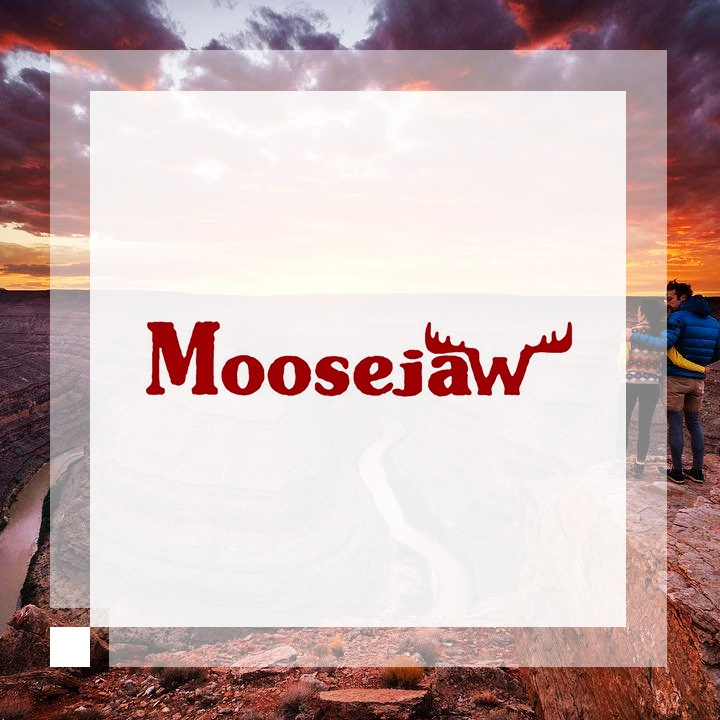 【双11】Moosejaw:全场 Arc'teryx、The North Face、Columbia 等品牌男女运动户外产品