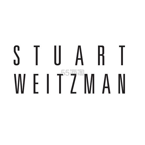 【2019双12】Stuart Weitzman:美国官网精选鞋品 低至4折 - 海淘优惠海淘折扣|55海淘网