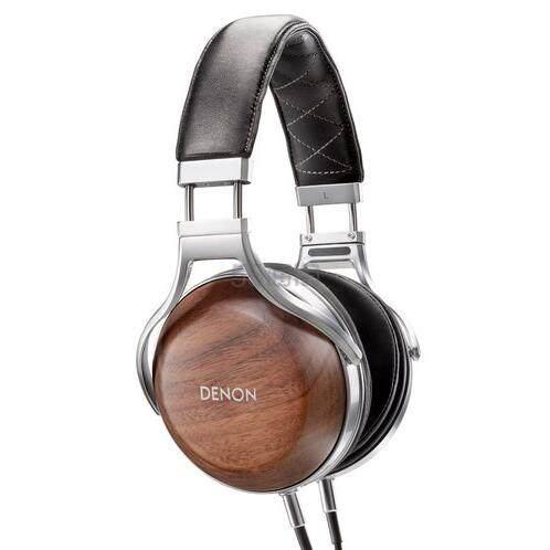 【55专享】Denon 天龙 专业发烧头戴式 HIFI 降噪耳机 AH-D7200 9(约4,849元) - 海淘优惠海淘折扣|55海淘网
