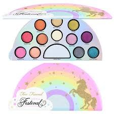 Hautelook:Too Faced 精选彩妆