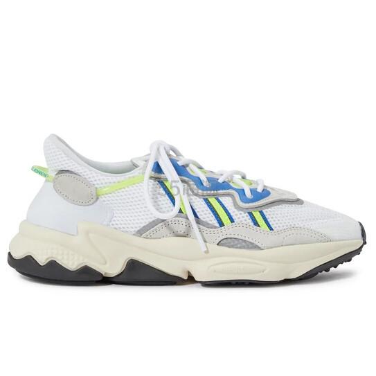 ADIDAS ORIGINALS Ozweego 女款运动鞋 (约516元) - 海淘优惠海淘折扣 55海淘网