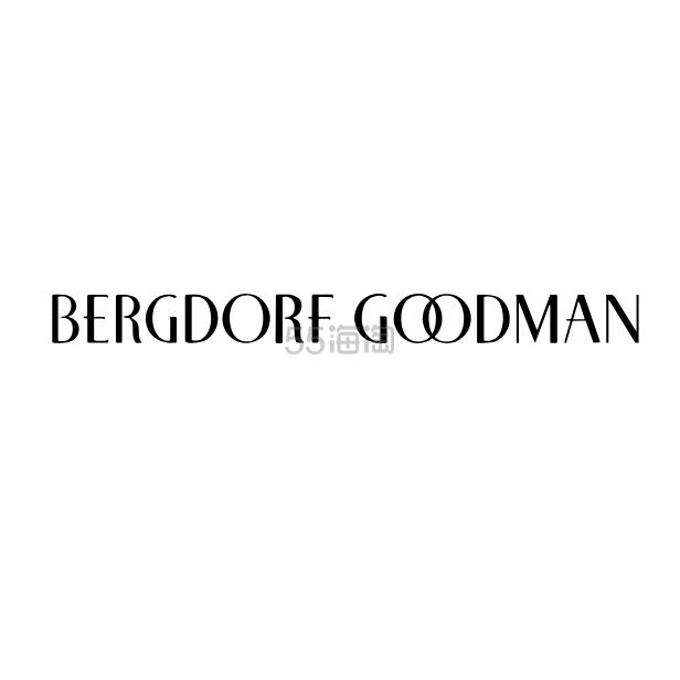 【2019网一】Bergdorf Goodman:精选时尚单品