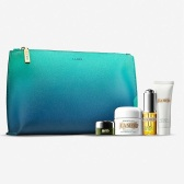 La Mer 海蓝之谜 The Revitalising Renew 套装