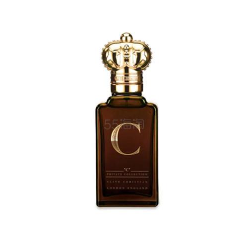 Clive Christian C For Men 王室御用级香水 9.99(约1,318元) - 海淘优惠海淘折扣|55海淘网
