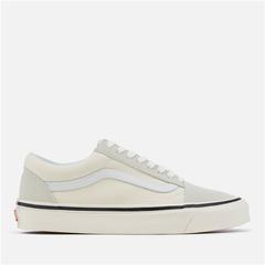 【码全免邮】Vans Anaheim Old Skool 36 DX 滑板鞋