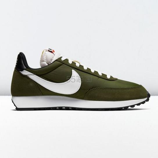 Nike 耐克 Air Tailwind 79 Sneaker 运动鞋 (约626元) - 海淘优惠海淘折扣|55海淘网