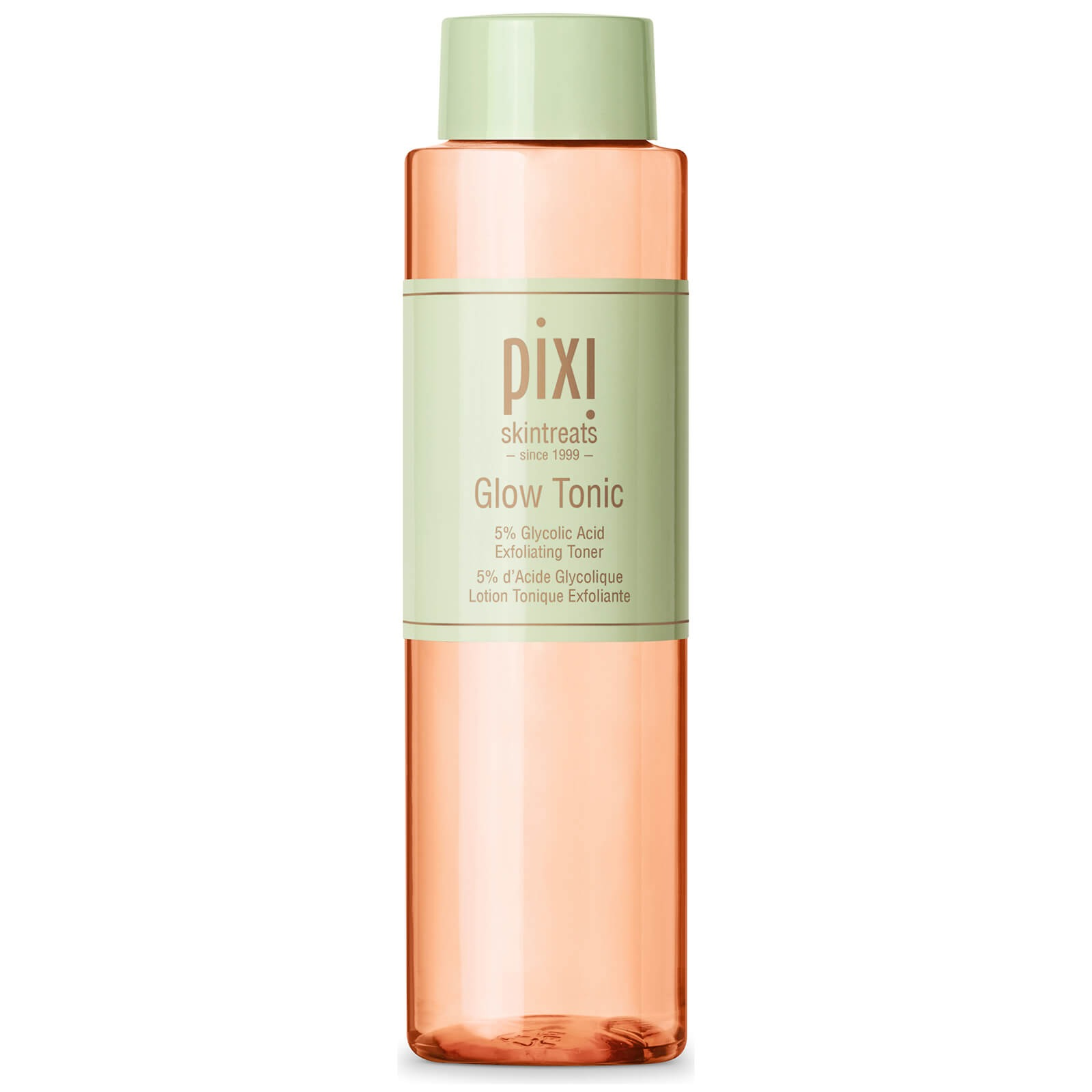 Pixi Glow Tonic Buy One Get One 50% OFF