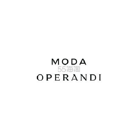 【2019双12】Moda Operandi:精选指定时尚单品 低至5折 - 海淘优惠海淘折扣|55海淘网