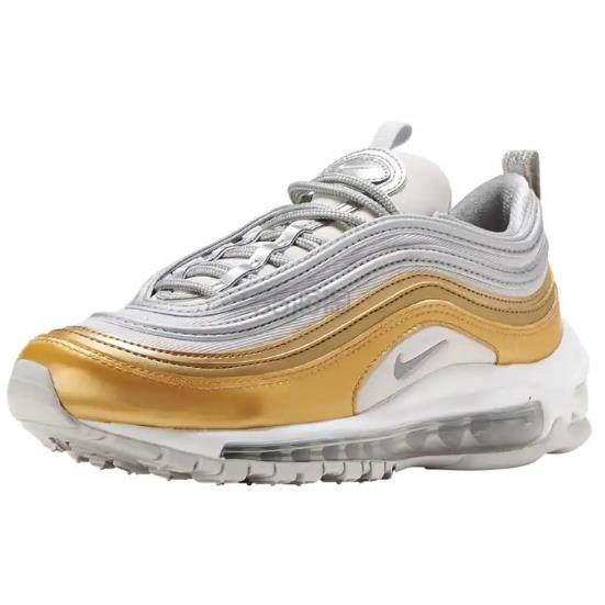 Nike 耐克 Air Max 97 SE 女子运动鞋 .95(约557元) - 海淘优惠海淘折扣|55海淘网