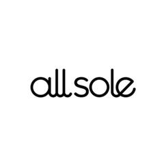 Allsole:精选 Dr. Martens、Veja 等时尚鞋靴