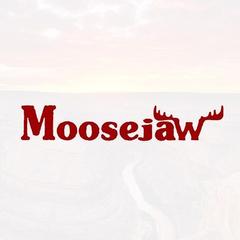 【2019黑五】Moosejaw:全场 Arc'teryx、The North Face、Columbia 等品牌运动户外服饰鞋包