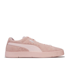 Womens Suede S Trainers 女士运动鞋