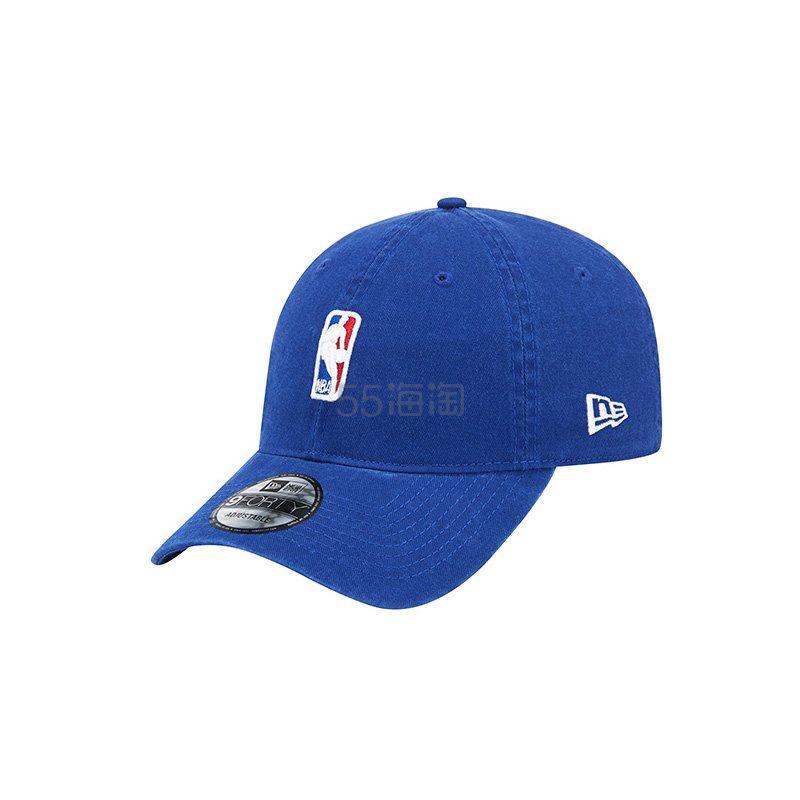 【黑卡会员】27日0点! NEW ERA NBA MLB 洋基队鸭舌帽 凑单仅56.7元包邮 - 海淘优惠海淘折扣 55海淘网