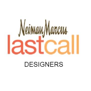Neiman Marcus Last Call:精选全场商品