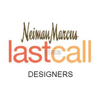 【2019黑五】Neiman Marcus Last Call:精选全场商品 最低额外2折 - 海淘优惠海淘折扣|55海淘网