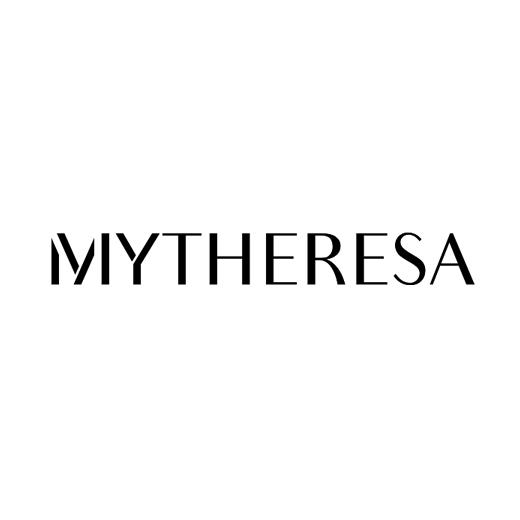 Mytheresa: Get 70% OFF on Select Items