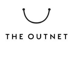 【2019黑五】THE OUTNET US & CA:精选 Marni、Stella McCartney、Stuart Weitzman