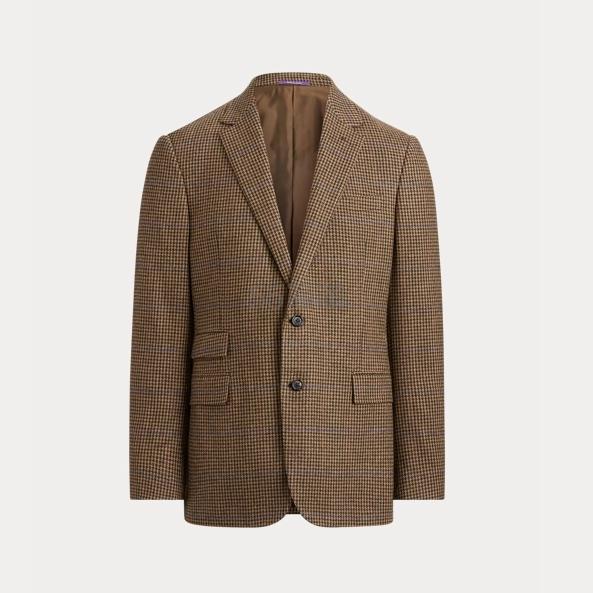 【2019黑五】Ralph Lauren:精选 设计师线 紫标成衣 低至6折 - 海淘优惠海淘折扣|55海淘网