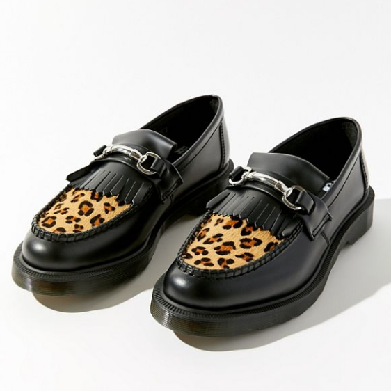 Urban Outfitters US:精选 Dr.Martens 马丁靴