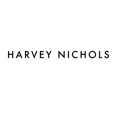 Harvey Nichols:精选时尚鞋包,配饰等