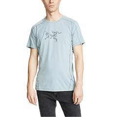 Arc'Teryx 始祖鸟 Phasic Evolution T恤