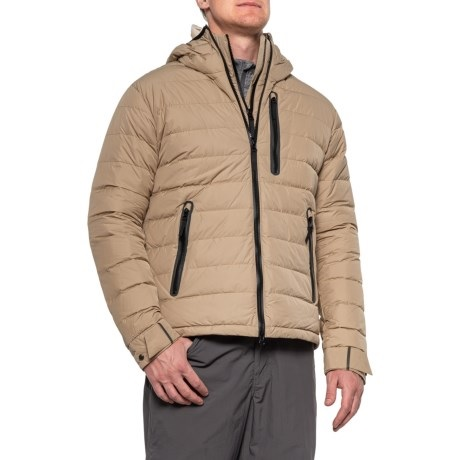 Sierra:精选 The North Face、Marmot、Columbia 等品牌夹克外套