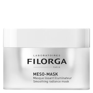 SkinStore: 30% OFF Masks from TONYMOLY & More