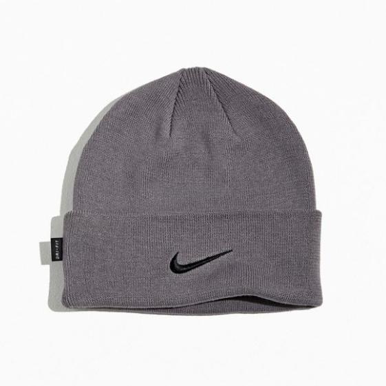 Nike 耐克 Cuffed Beanie 毛线帽 .2(约127元) - 海淘优惠海淘折扣 55海淘网