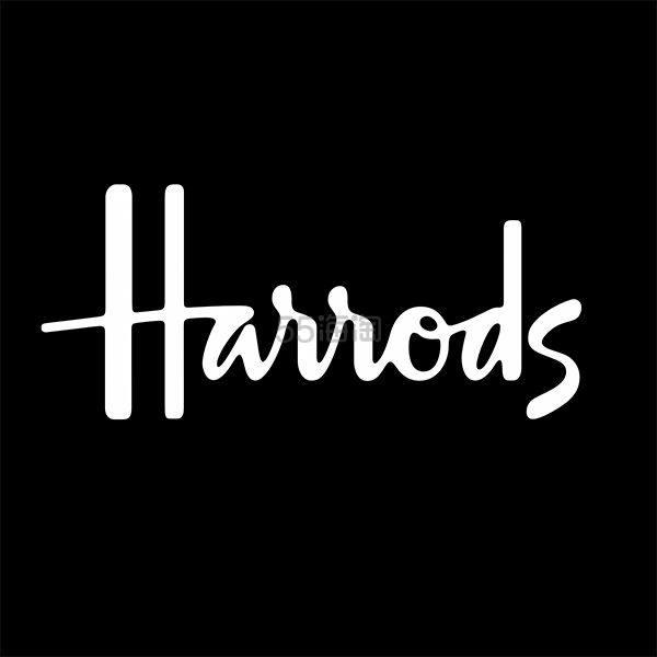 Harrods:精选 Tom Ford/阿玛尼/YSL 等美妆护肤 低至5折 - 海淘优惠海淘折扣|55海淘网