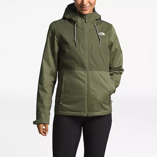 【2019双12】MountainSteals:全场 Arcteryx、Patagonia、The North Face、Columbia 等品牌户外服饰鞋包、装备等