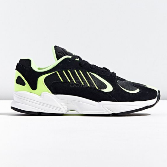 adidas 阿迪达斯 Yung-1 运动鞋 .99(约348元) - 海淘优惠海淘折扣|55海淘网