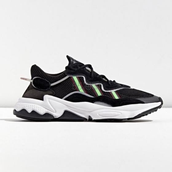 adidas 阿迪达斯 Ozweego 运动鞋 .99(约453元) - 海淘优惠海淘折扣|55海淘网