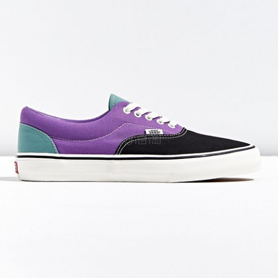 上新!Vans 万斯 Style 36 Gum Sole 低帮运动鞋 (约418元) - 海淘优惠海淘折扣 55海淘网