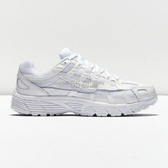 5折!Nike 耐克 P-6000 运动鞋 (约348元) - 海淘优惠海淘折扣|55海淘网