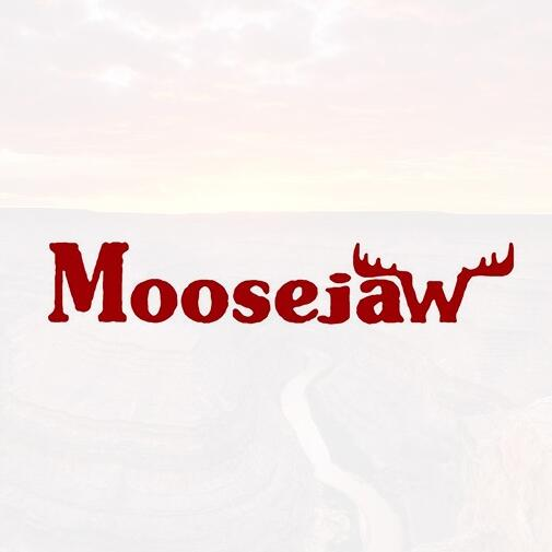 18%高返!Moosejaw:全场 Arc'teryx、The North Face、Columbia 等品牌运动户外服饰鞋包