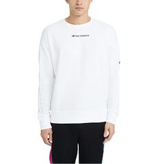 New Balance 新百伦 Sport Style Optiks 圆领运动衫