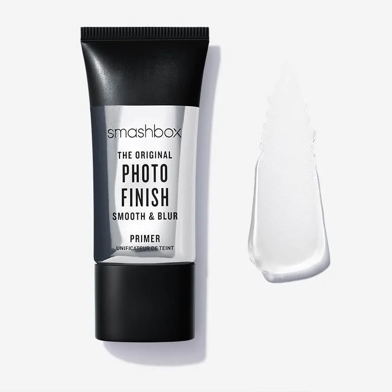 限时8折!Smashbox Photo Finish Primer 妆前乳 30ml
