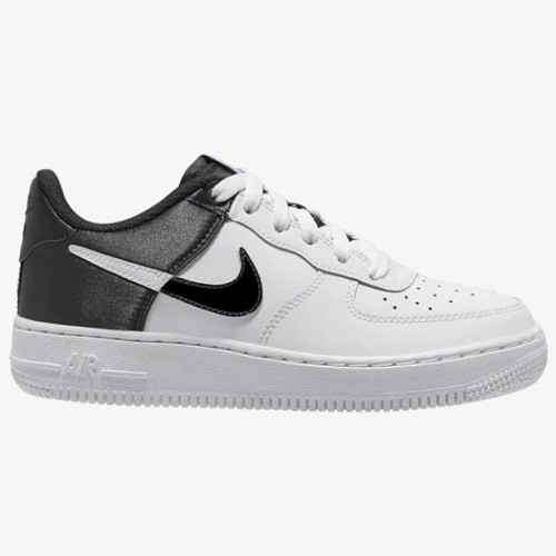 【阶梯满减】Nike Air Force 1 Low 大童款板鞋