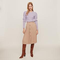 Maje US:精选 法式时尚服饰