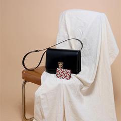 【折扣升级】Monnier Frères UK:精选 时尚鞋履包包 超多品牌
