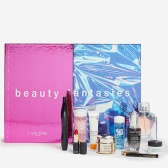 LANCOME 兰蔻 Beauty Fantasies advent calendar 2019圣诞日历