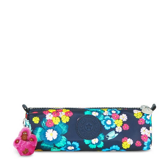 Kipling 凯普林 Freedom Disney's Alice In Wonderland Pencil Case 爱丽丝梦游仙境文具袋
