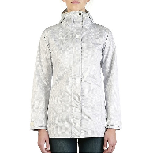 MountainSteals.com:精选 Arc'teryx,、Columbia、The North Face 等顶级运动户外服饰、装备