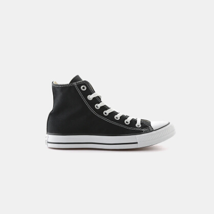 CONVERSE CHUCK TAYLOR ALL STAR 高帮帆布鞋