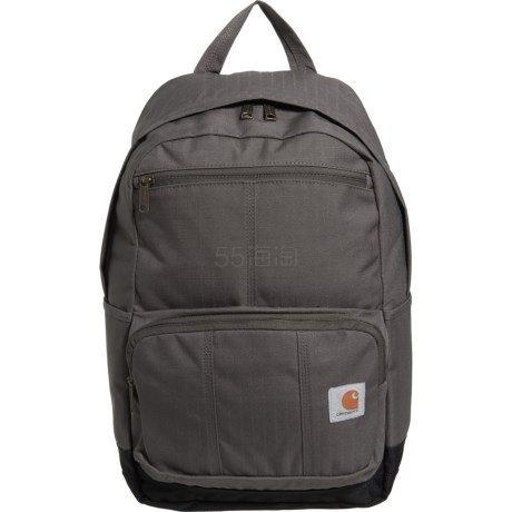 Carhartt 美国工装品牌 D89 双肩背包 .99(约273元) - 海淘优惠海淘折扣|55海淘网