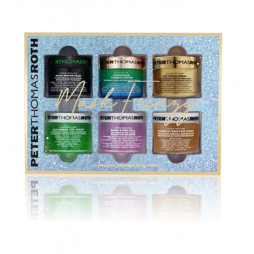 Peter Thomas Roth: 60% OFF Select Items
