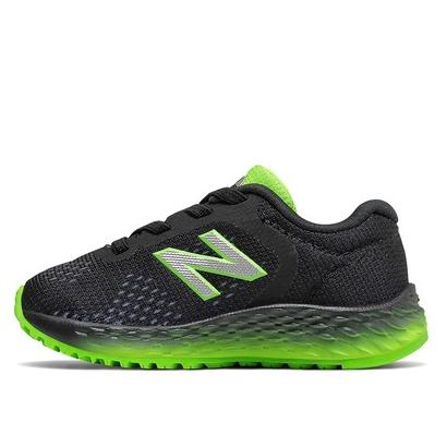 New Balance Fresh Foam Arishi 童款运动鞋