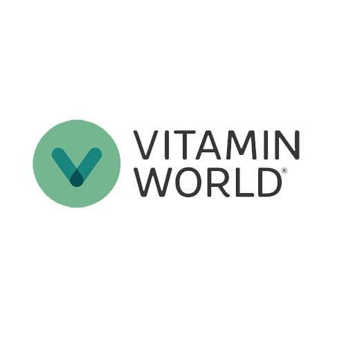 Vitamin World 美维仕:全场热卖保健产品